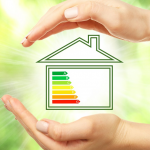 energy efficiency assessment