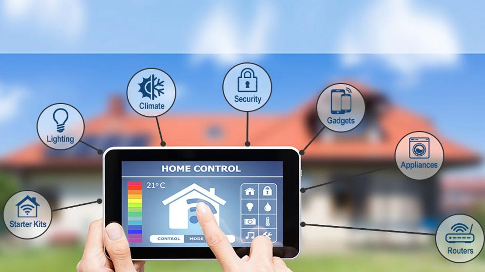 energy-efficient devices